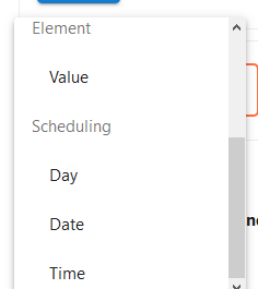 conditiondropdown2.png